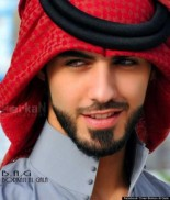 Profile picture of غزلان