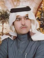 Profile picture of غزلان